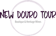 New Douro Tour