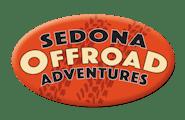 Sedona Offroad Adventures