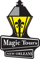 Magic Walking Tours