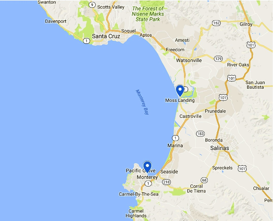 Monterey-MossLanding_locations