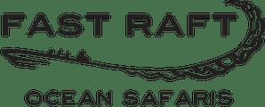 Fast Raft Ocean Safaris on Monterey Bay