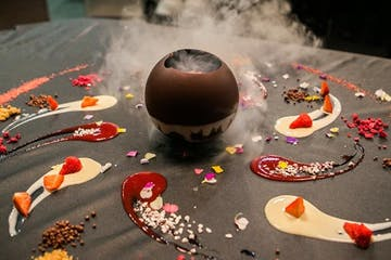 Gourmet Lover Tour in Barcelona, the best gastronomic experience