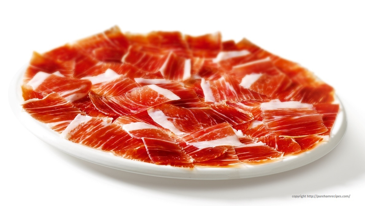 Facts & Quality Secrets for buying Jamon Iberico - A real delicacy!