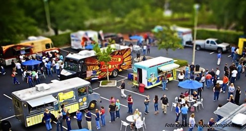 Food-Trucks-Credits