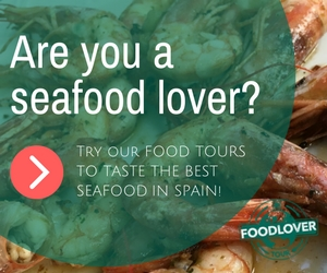 Are you a seafood lover