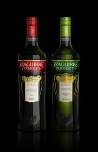 Spanish vermouth is more than just a drink, it's an event!