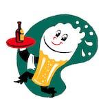 Cerveza_foodlovertour