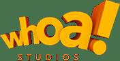 Whoa Studios