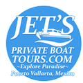 Jet's Private Boat Tours