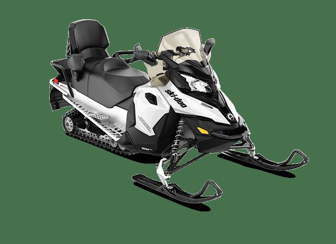 skidoo-600cc
