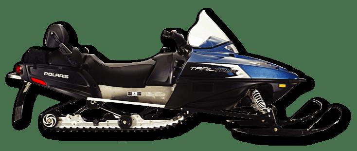 polaris-550cc