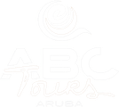 ABC Tours Aruba