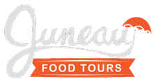 Juneau Food Tours