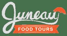 Juneau Food Tours
