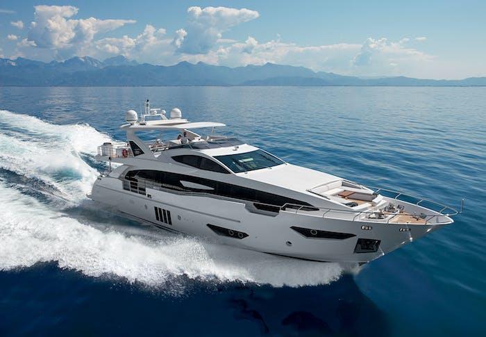 Yacht Rentals Miami Miami Yacht Tours