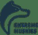 Extreme Huskysafaris Oy