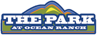 Ocean Ranch Park