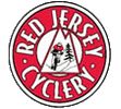 Red Jersey Cyclery