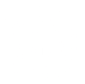 Splash ON