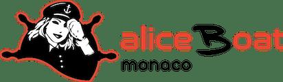 aliceBoat
