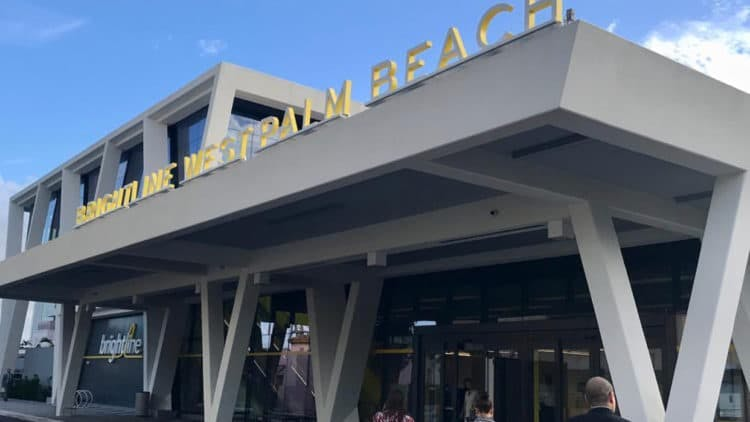 Day Trip To West Palm Beach 10 Things