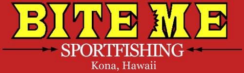 bitemesportfishing-logo
