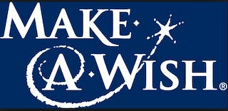 Make a Wish Foundation Logo