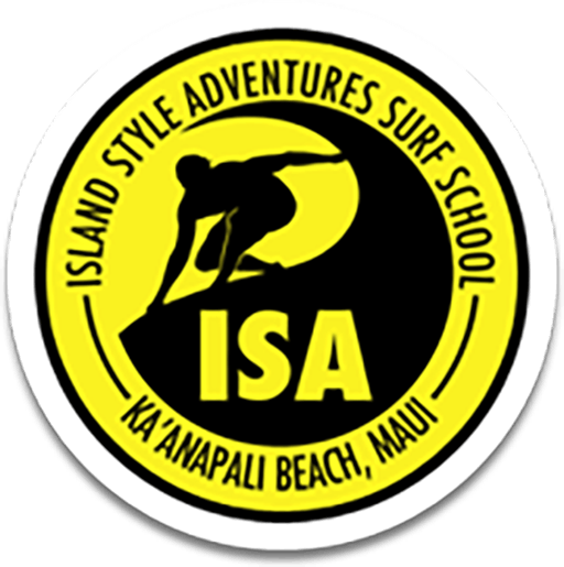 Island Style Adventures Surf School