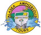 Ketchikan Duck Tours