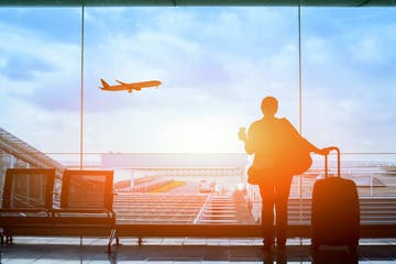 Airport and Hotel Transfers