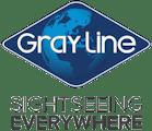 Gray Line Guatemala