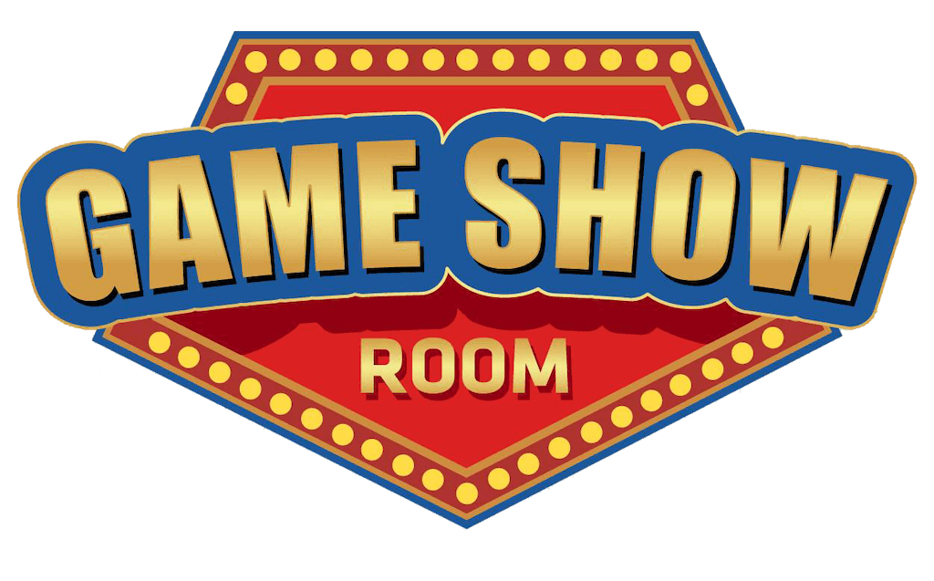 Game Show Room