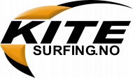 Kitesurfing-Logo