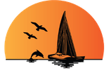 Sail Folly