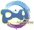 Power Adventures