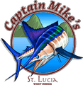 Captain Mike's