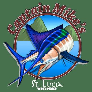captain-mikes-logo-1