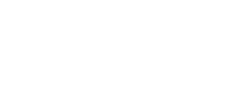 Kauai Beach Boys