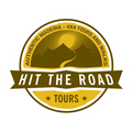 Hit The Road Madeira