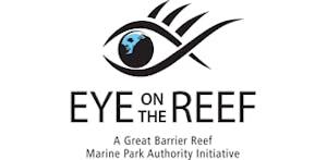 Eye on the Reef - Explore Whitsundays