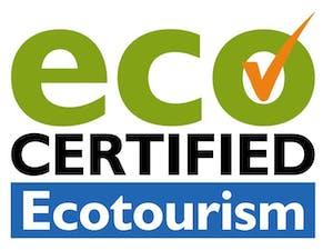 Eco Certified Ecotourism - Explore Whitsundays