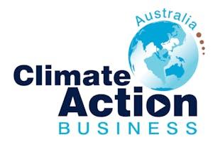 Climate Action Business Australia - Explore Whitsundays