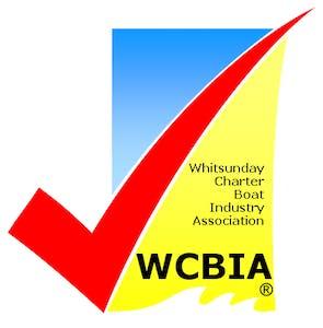 wcbia logo