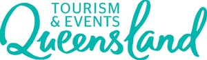 Tourism and Events Queensland - Explore Whitsundays