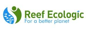 Reef Ecologic Colour - Explore Whitsundays