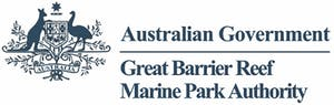 Great Barrier Reef Marine Park Authority - Explore Whitsundays