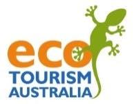 Eco-tourism-logo