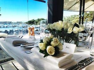 public-dining-room
