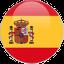 Hablamos Español en Piratas de Orlando