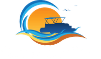 Sunset Boat Rental